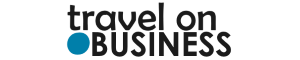 Travel On Business - Your Business Travel Guide